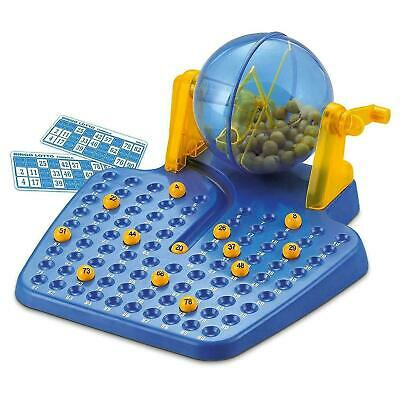 Free printable bingo balls
