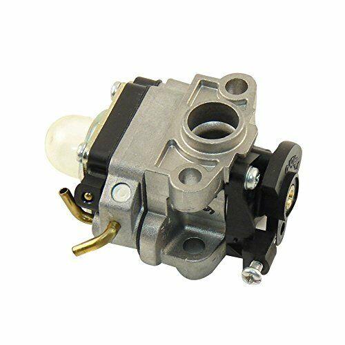 OEM Part MTD 951-12261 Lawn /& Garden Equipment Engine Carburetor Gasket Genuine Original Equipment Manufacturer