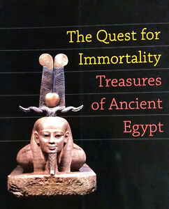 Ancient-Egypt-Immortality-Amduat-Thutmose-Tanis-Artifacts-Ma-at-Ahhotep-Jewelry