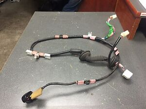 Is300 Wiring Harness | Wiring Diagram on lexus is300 bank 2 sensor 1, lexus is300 transmission swap, lexus es300 wiring diagram, lexus rx350 wiring diagram, lexus es350 wiring diagram, lexus is300 interior mods, lexus is300 parts diagram, lexus is300 parts catalog, lexus is300 o2 sensor diagram, lexus sc300 wiring diagram, lexus rx300 wiring diagram, lexus is300 radio replacement, lexus is300 firing order, lexus is300 exhaust diagram, lexus is300 suspension diagram, lexus is300 engine swap,