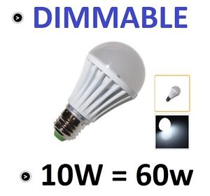 1-AMPOULE-LED-MAISON-E27-10W-220V-DIMMABLE-COULEUR-BLANC-FROID-6000K