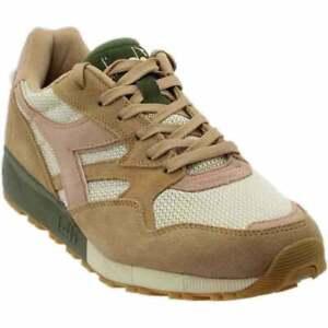 Diadora-N902-S-Casual-Sneakers-Beige-Mens