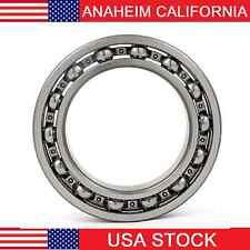 1000 x G16 Hardened Carbon Steel Loose Ball Bearings Bearing Balls Metal 1.8mm