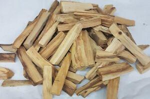 Palo-Santo-fresh-Bursera-Graveolens-Holly-Stick-4-Lb-Original-From-Amazons-Peru