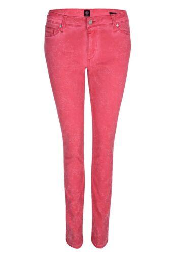 BOGNER Jeans So Slim Jeans *WOW* 7583-6561-813