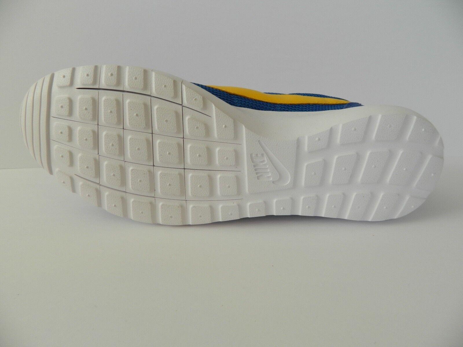 online retailer 3dec8 eb487 ... Nike Nike Nike Roshe LD-1000 QS( Varsity Royal Varsity Mz-White ...