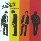 These Streets by Paolo Nutini (CD, Jul-2006, MSI Music Distribution)