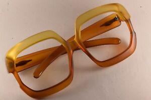 2ee3ca88b46b Image is loading Vintage-sunglasses-Christian-Dior-2002-from-70s-eyeglasses-