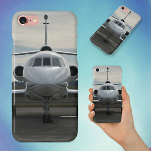 AEROPLANE-AEROSPACE-AIR-AIR-FORCE-HARD-BACK-CASE-FOR-APPLE-IPHONE-PHONE