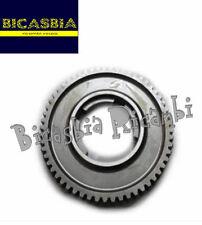 9023 - INGRANAGGIO CAMBIO TERZA VELOCITA Z 38 VESPA 200 PX - 180 200 RALLY