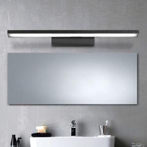 LED SMD 5730 LUCE APPLIQUE Muro Il Trucco Specchio Luce Anteriore, Impianto illuminazione VANITY