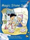 Magic Stone Soup by Pam Holden (Paperback)