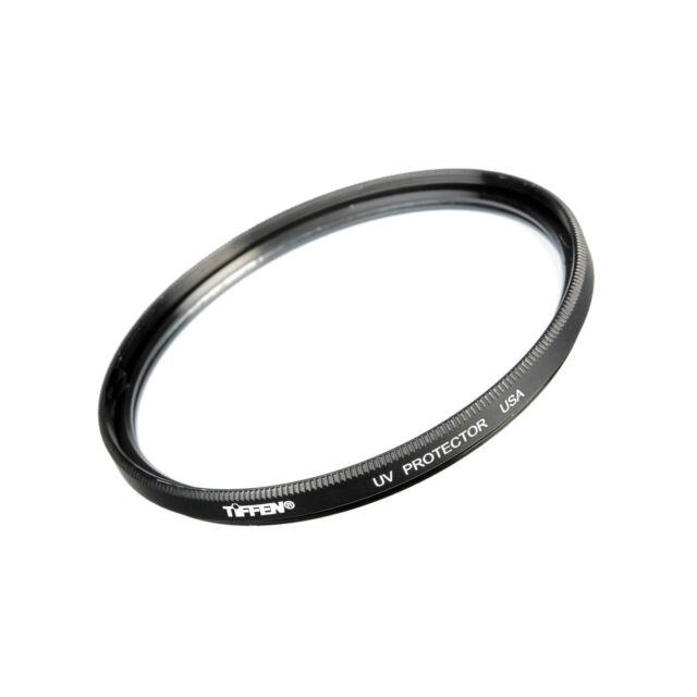 Nikon AF-S DX Nikkor 18-55mm f//3.5-5.6G VR 52mm Ultraviolet Filter 52 mm UV Filter Pro Glass 52mm HD MC UV Filter for 52mm UV Filter
