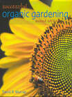 Successful Organic Gardening by David R. Murray (Paperback, 2006)