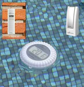 POOLTHERMOMETER-MA-10070-MOBILE-ALERTS-GATEWAY-POOLSENDER-THERMO-HYGRO-SENDER