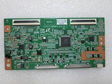 RCA LED46C55R120Q TCON [J26517A2E01P0002220; L2YR_S128BMB3_4C4LV0.1]