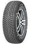 Gun 250106mic Michelin 275/45r20 Lat ALP La2 MO XL Tl110v