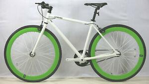 fixie-bike-F3-Alloy-Urban-Bike-Flip-Flop-Hub-city-bike700c-white-green-48-54-cm
