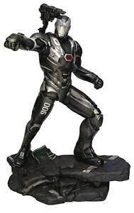 War-Machine-Avengers-Endgame-Marvel-Gallery-PVC-Figure