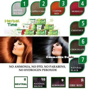 100-NATURAL-HERBAL-TIME-HENNA-HAIR-CREAM-COLOUR-DYE-BIO-HAIR-CARE-75-ML