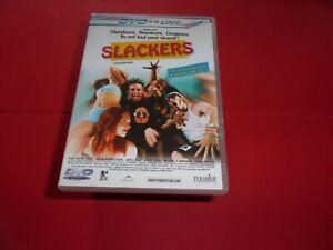 DVD-comedie-034-SLACKERS-034-glandeurs-branleurs-grugeurs-etc-3884