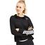 miniature 6 - Puma modern Sports Cover Up Femmes überzieh shirt salle de sport