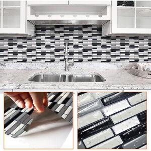 3D-MOSAICO-autoadesivo-parete-bagno-cucina-piastrelle-mattoni-impermeabile-adesivo-fai-da-te