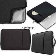 item 2 Universal Sleeve Case Shockproof Carry Bag Pouch For 10