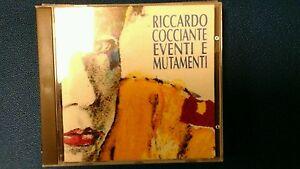 COCCIANTE-RICCARDO-EVENTI-E-MUTAMENTI-TIMBRO-SIAE-ROSSO-A-SECCO-CD