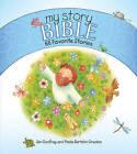 My Story Bible: 66 Favorite Stories by Jan Godfrey, Paola Bertolini Grudina (Hardback)