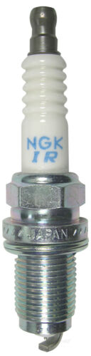 Spark Plug-Laser Iridium NGK 5266 fits 06-11 Honda Civic 1.8L-L4