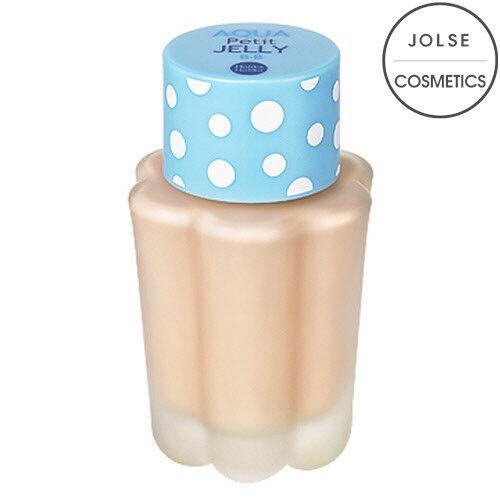 [Holika Holika] Aqua Petit Jelly BB cream SPF20 PA++