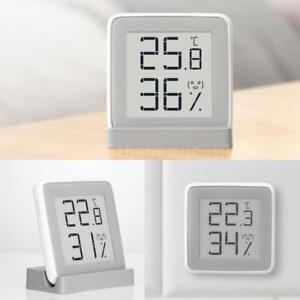 Beurer Schnullerthermometer Babies Thermometerfieberthermometerdigitalnuckelkind