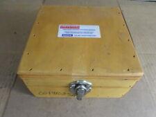 Universal Superabrasives Beck Sdw 11530 3 Precision Rotary Diamond Dresser