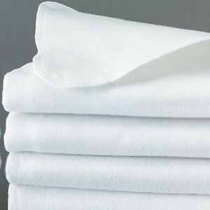 1-twin-size-white-flat-felt-pad-mattress-cover-t180-hotel-39x75-flat-cover