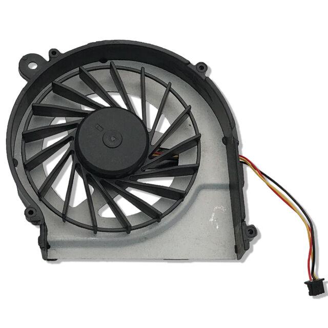 NEW HP 435 635 2000-100 2000-200 2000-300 2000-400  CPU Fan Heatsink 647316-001