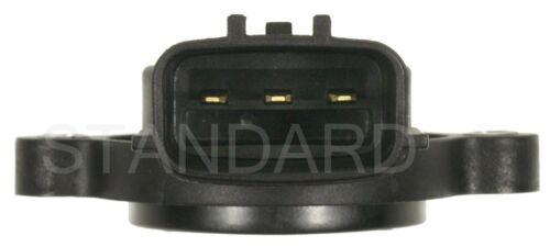 Standard TH261 fits 01-04 Subaru Outback 3.0L-H6 TPS Throttle Position Sensor-