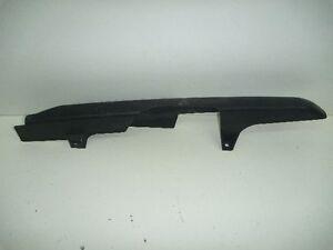 HONDA-XL1000-Varadero-Kettenschutz