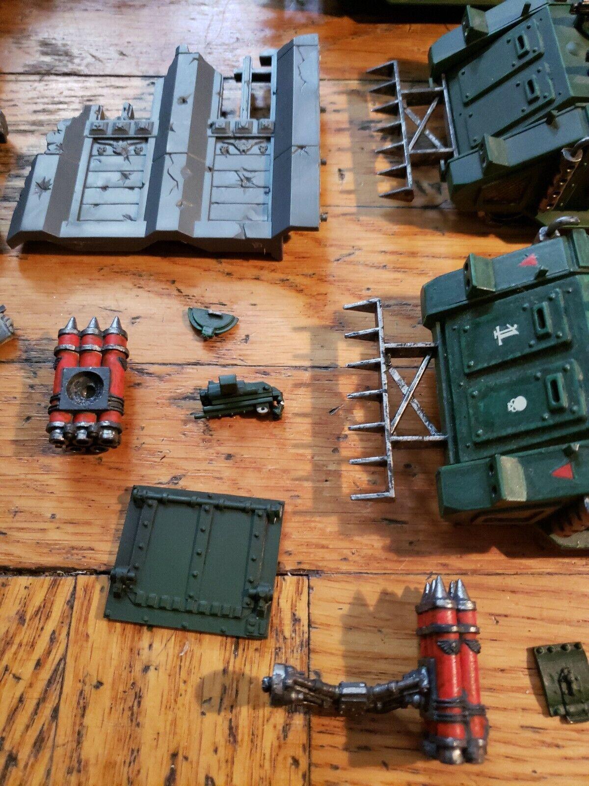 Games Workshop Citadel Citadel Citadel Miniatures Warhammer