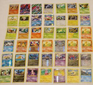Pokemon-Sammlung-Sonne-und-Mond-Dampfkessel-EX-GX-Mega-Turbo-Eine-Karte-Wahl-4