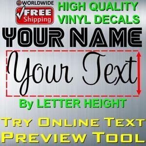 Numero-de-Nombre-Personalizado-Texto-Personalizado-Vinilo-Autoadhesivo-con-Decoracion-de-Pared-Coche