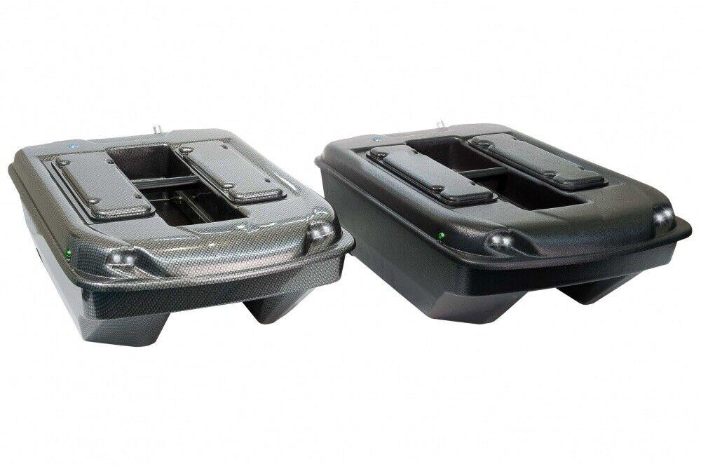 Cochep Madness forraje bota kit XXL 2020-LiFePO 4 Cochebon baitboat cebo bota
