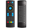 For-Amazon-Fire-Stick-Bluetooth-Remote-Control-with-Keyboard-Fire-TV-replacement thumbnail 1