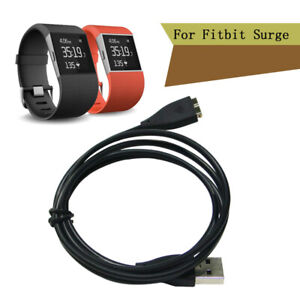 REPLACEMENT-USB-CHARGER-CORD-CHARGING-CABLE-FOR-FITBIT-SURGE-FITNESS-SUPERWATCH