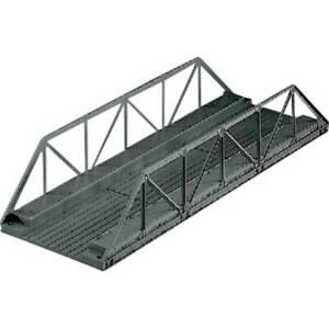 Ponte-ferroviario-g-1-binario-lgb-l50600