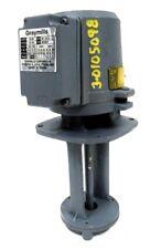 New Graymills Imv08 F Recirculation Pump Imv08f
