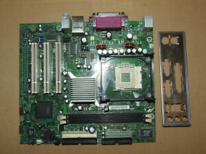 INTEL MOTHERBOARD D845GLVA WINDOWS 8 X64 TREIBER