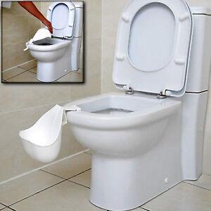 Baby Kid Children Potty Urinal Toilet Training Boy Bathroom Kiddies