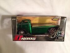 Jada  D Rods   '47 Ford COE   Hobby Exclusive   1/24