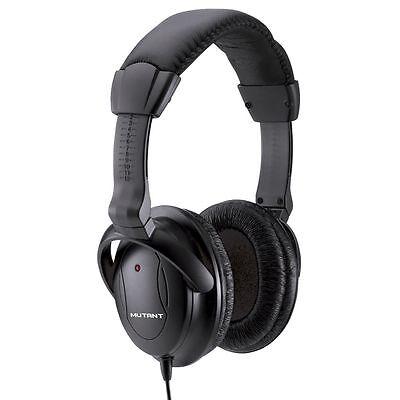 Mutant MIG-NC102 Noise Cancelling Headphones